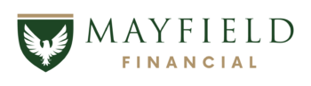 Mayfield Financial Group